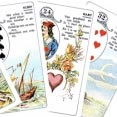 Lenormand succeslegging